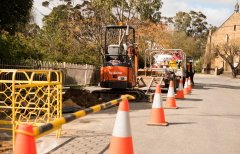 maitland-contracting-clare-nbn.jpg