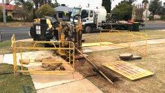 maitland-contracting-horizontal-drilling.jpg