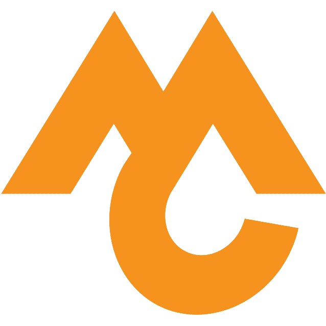 maitland contracting favicon